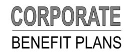 Corporate Benefit Plans Logo